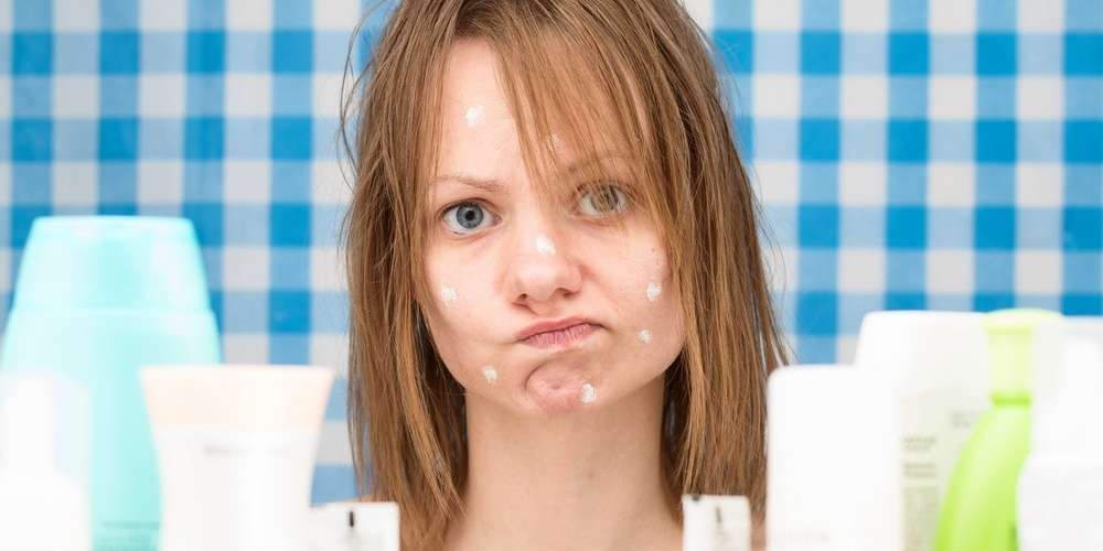 Factors That Trigger Hormonal Acne in Adults
