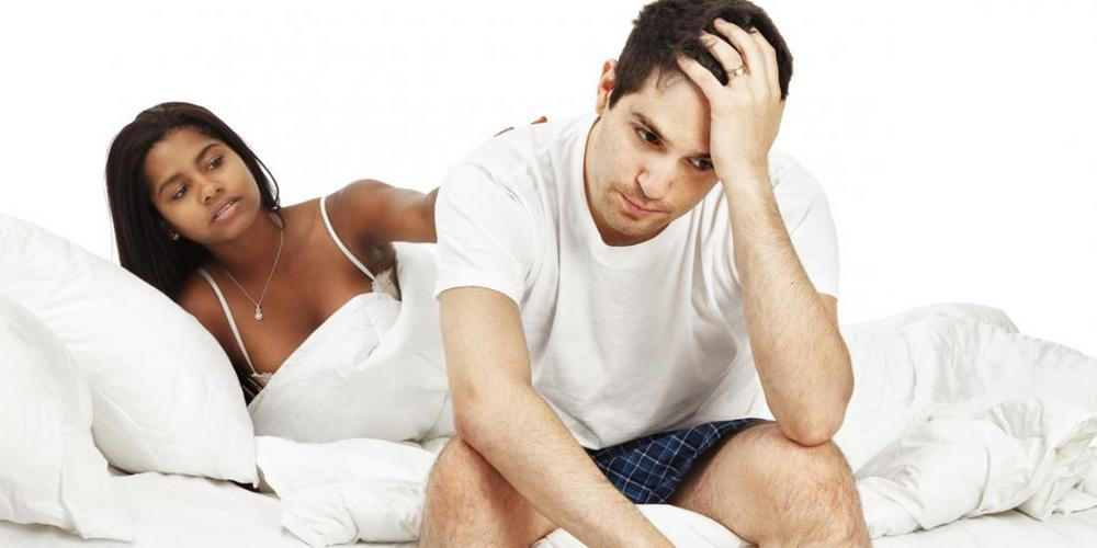 Factors That Affect Male Fertility