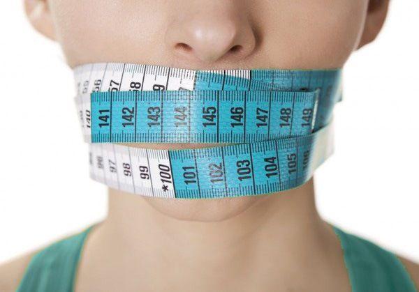 Am pierdut in greutate mananca intuitiv