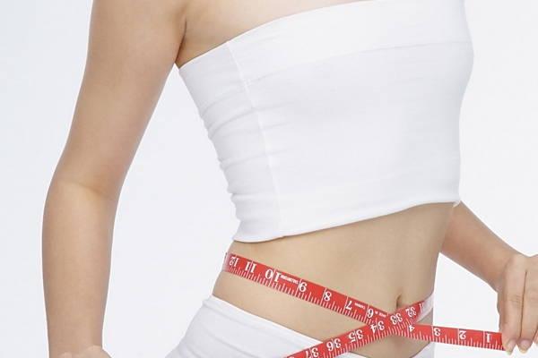 Elimina pielea sagging dupa pierderea in greutate |