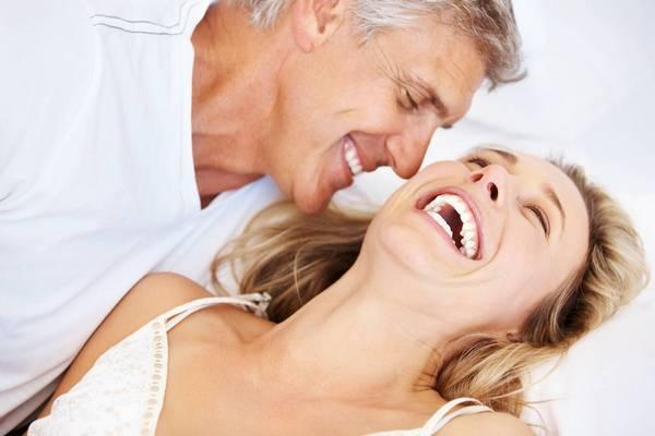 erecția cade după ejaculare