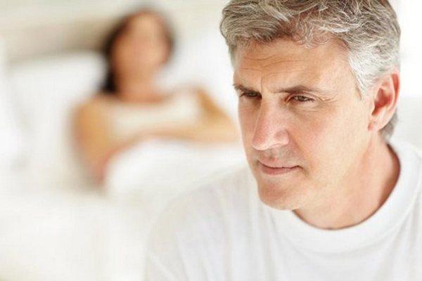 Tu sau partenerul., de ce dispare apetitul sexual - sapte intrebari si raspunsuri | medlife