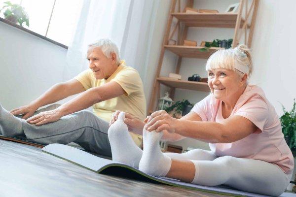 Atenție la tactici de pierdere în greutate care pot face migraine mai rău